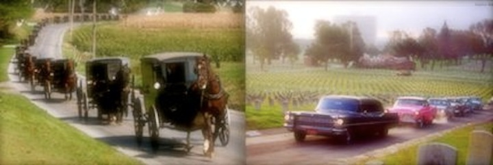 funeralbg