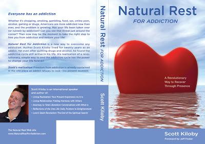 NaturalRest-Heart8